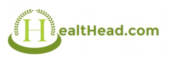 HealtHead